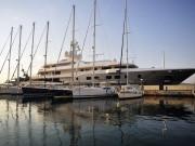 marina-kastela-mega-yachts-1