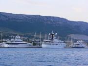 marina-kastela-mega-yachts-10