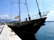 marina-kastela-mega-yachts-11