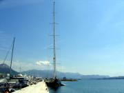 marina-kastela-mega-yachts-12