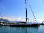 marina-kastela-mega-yachts-13