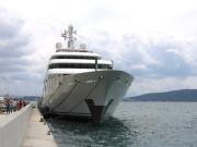 marina-kastela-mega-yachts-14
