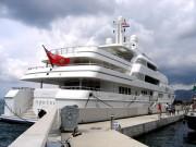 marina-kastela-mega-yachts-15