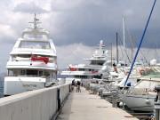 marina-kastela-mega-yachts-16