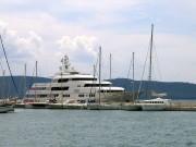 marina-kastela-mega-yachts-17