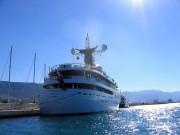 marina-kastela-mega-yachts-18