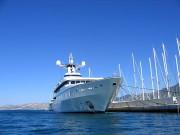 marina-kastela-mega-yachts-19