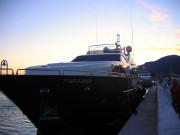 marina-kastela-mega-yachts-20