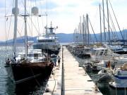 marina-kastela-mega-yachts-21