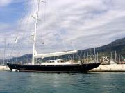 marina-kastela-mega-yachts-22