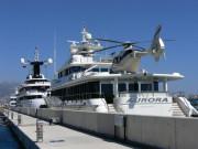 marina-kastela-mega-yachts-23