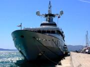 marina-kastela-mega-yachts-24