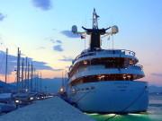 marina-kastela-mega-yachts-25