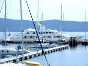 marina-kastela-mega-yachts-26