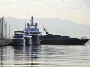 marina-kastela-mega-yachts-3
