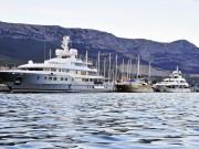 marina-kastela-mega-yachts-4