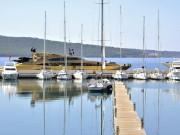 marina-kastela-mega-yachts-5