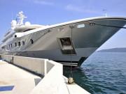 marina-kastela-mega-yachts-6