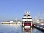 marina-kastela-mega-yachts-7