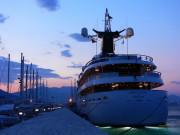 marina-kastela-mega-yachts-8