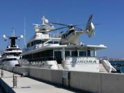 marina-kastela-mega-yachts-9