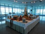marina-restoran01-2015