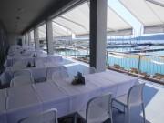 marina-restoran02-2015