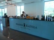 marina-restoran03-2015