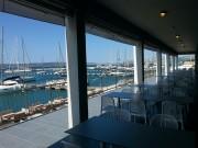 marina-restoran04-2015
