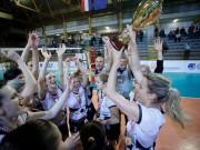 marina kastela prvenstvo 2