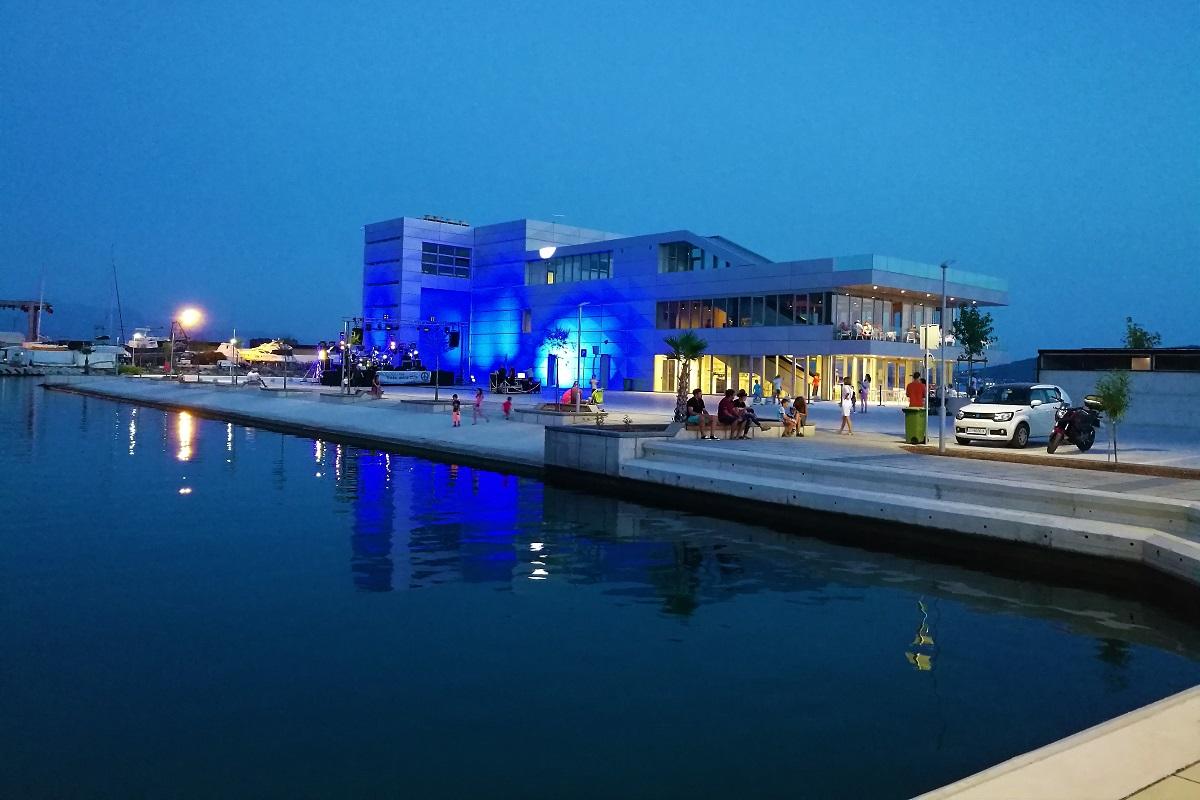 http://www.marina-kastela.hr/wp-content/uploads/2018/10/IMG_20180918_191652.jpg