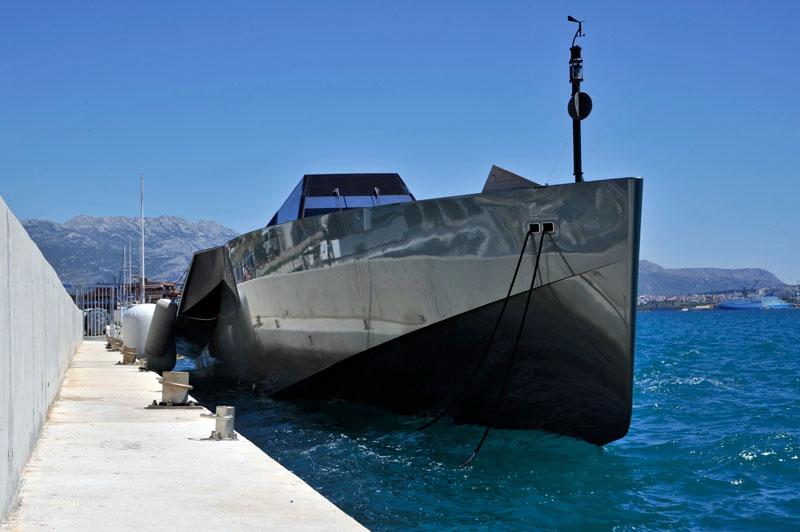 wallypower in marina ka u0161tela