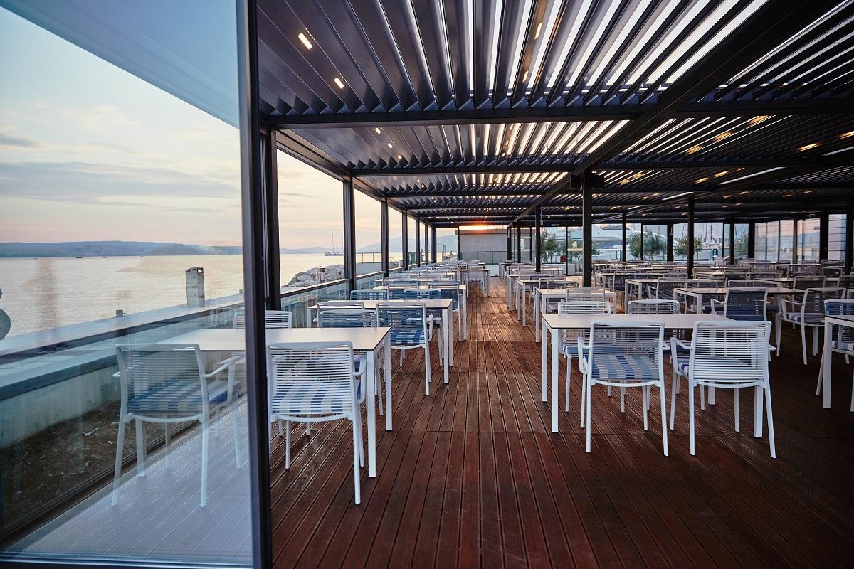 https://www.marina-kastela.hr/wp-content/uploads/2018/10/spinnaker-pergole-1200×800.jpg