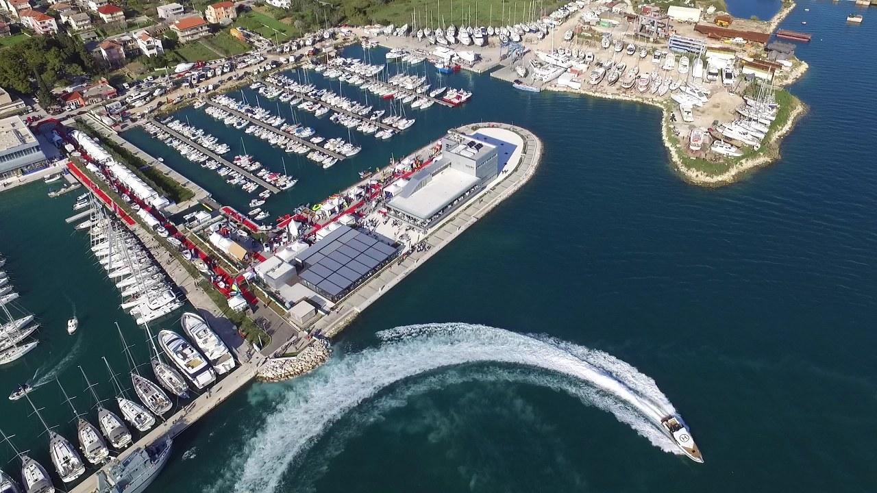 https://www.marina-kastela.hr/wp-content/uploads/2019/04/Hrv.-Dani-male-brodogradnje-u-Marini-Kaštela-24.jpg